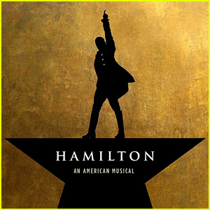 Broadway's 'Hamilton' to Perform at Grammys 2016!
