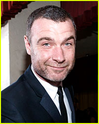 Homeless Man Arrested & Tasered on 'Ray Donovan Set'
