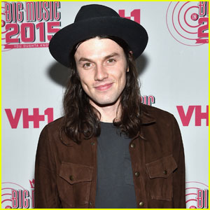 Who is James Bay? Get to Know the Grammy-Nominated Singer!
