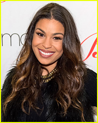 Sage the Gemini Begs Jordin Sparks to Take Him Back After Split