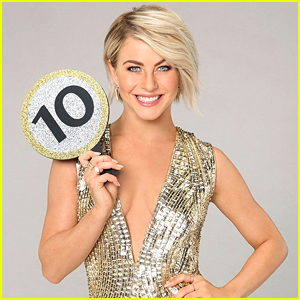 julianne hough kinopoisk
