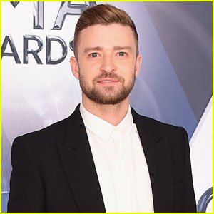 Justin Timberlake & Will.i.am Sued for Allegedly Copying Song