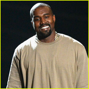 Kanye West Reveals Track Listing for 'T.L.O.P.' Album