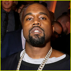 Kanye West Announces New Album, Rants About the Grammys