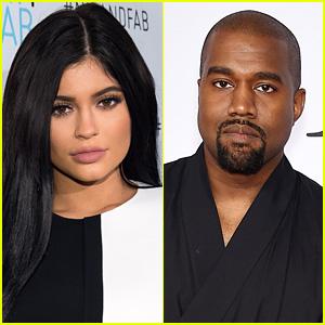 Kanye West Talks Kylie Jenner's Puma Deal: 'I Was Mad' (Video)