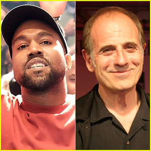Kanye West Slams Producer Bob Ezrin's Critique of His Music