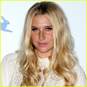 Kesha Cancels Concert Amid Dr. Luke Court Case Upset