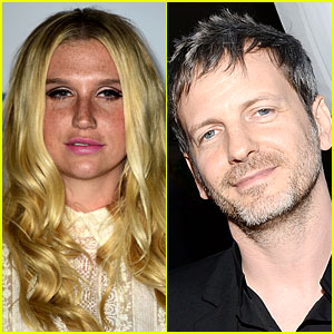 Kesha & Mom Win Small Victory in Legal Battle with Dr. Luke