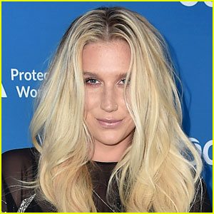 Kesha Releases Lengthy Public Statement on Dr. Luke Case
