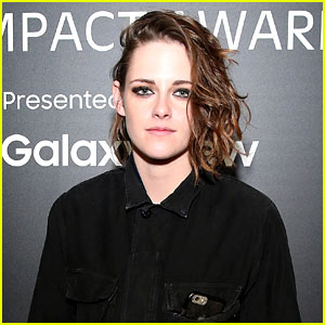 Kristen Stewart in Talks to Join James Franco in Transgender Biopic
