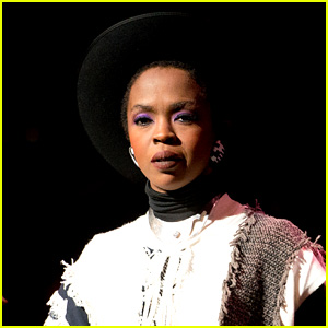 Singer Lauryn Hill Cancels Grammys 2016 Performance, Rep Confirms