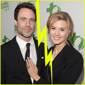 Maggie Grace & Fiance Matthew Cooke Split, End Engagement
