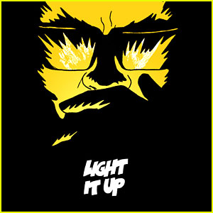 Major Lazer & Nyla 'Light It Up' for JJ Music Monday!