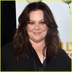 Melissa McCarthy on 'Gilmore Girls' Revival Cameo: 'No One Asked Me'