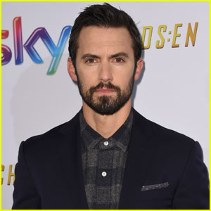 Milo Ventimiglia Says Gilmore Girls' Jess is a 'Little Salty'