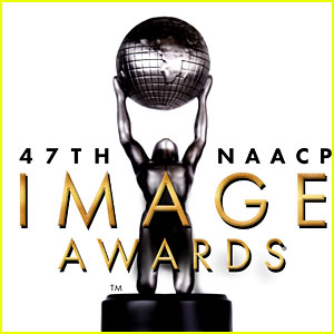 NAACP Image Awards 2016 - Presenters & Winners List