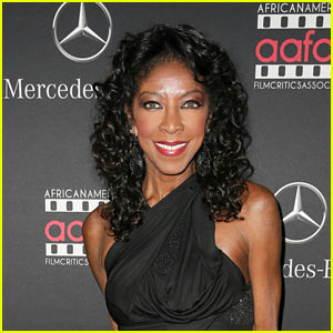 Natalie Cole's Family 'Outraged' at Grammys 2016 for 'Minimizing Her Legacy'