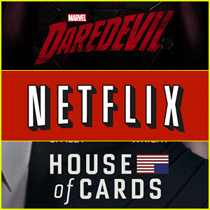 New on Netflix in March 2016 – See the Full List!