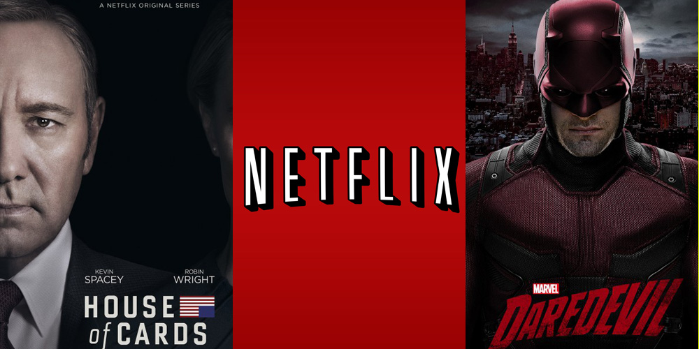 shows coming to netflix february 2015 autos post