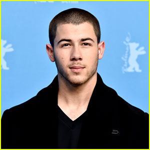 Nick Jonas Says Growing Up With Brothers Prepared Him For Frat Hazing Role