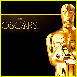 Oscars 2016 to Introduce Thank You Scroll During Speeches