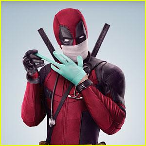 Ryan Reynolds Spoofs Kanye West to Explain Why Deadpool Won't Host 'SNL' (Video)