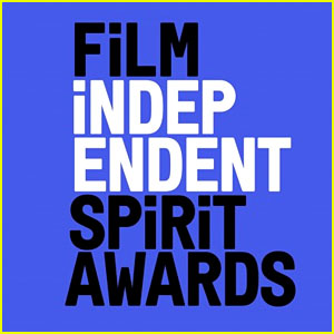 Independent Spirit Awards 2016 - Complete Winners List!