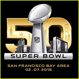 Super Bowl 2016 Ratings: 111.9 Million Tuned In!