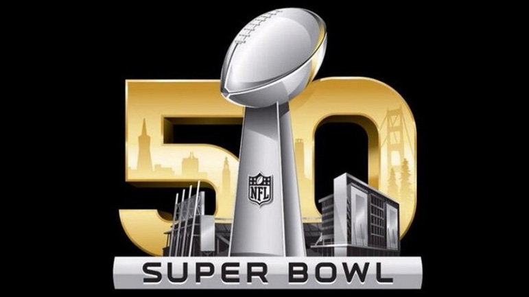 Super bowl date and time