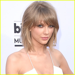Taylor Swift Is Launching Her Own Mobile Game!