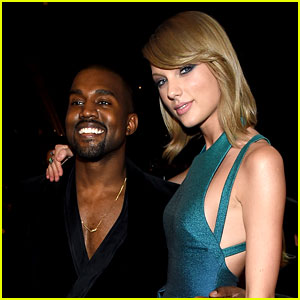 Taylor Swift Did Not Approve Kanye West's Graphic Lyrics