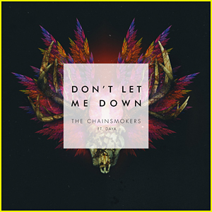 The Chainsmokers Drop 'Don't Let Me Down' feat. Daya - Full Song & Lyrics!