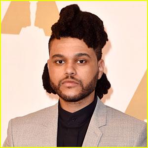 The Weeknd's Oscars Song: 'Earned It' - LISTEN NOW!