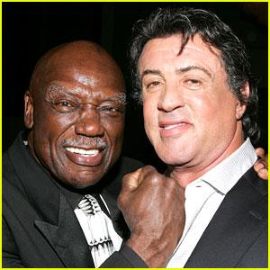 Tony Burton Dead - 'Rocky' Actor Dies at 78