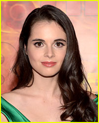 Vanessa Marano Will Reprise 'Gilmore Girls' Role for Revival!