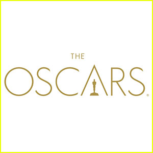 What Time Are the Oscars 2016? Start Time Info Here!