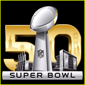 What Time Is the Super Bowl 2016? Find Out Kickoff Time Here!