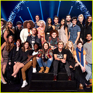 Who Went Home on 'American Idol'? Five Singers Eliminated!