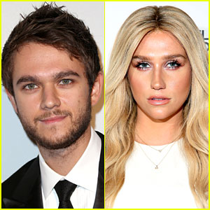Zedd Gives Kesha Support, Offers to Produce a New Song