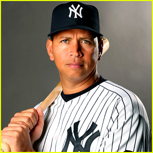 MLB's Alex Rodriguez Announces Plans to Retire After 2017 Season