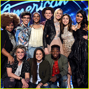 'American Idol' Summer Tour Canceled for Final Season