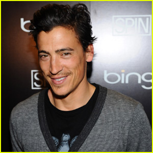 '10 Things I Hate About You' Star Andrew Keegan & Girlfriend Welcome a Baby!