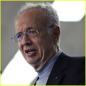 Andy Grove Dead - Former Intel CEO Dies at 79