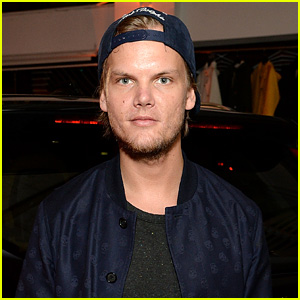 Avicii Announces Retirement From Live Shows in Open Letter to Fans