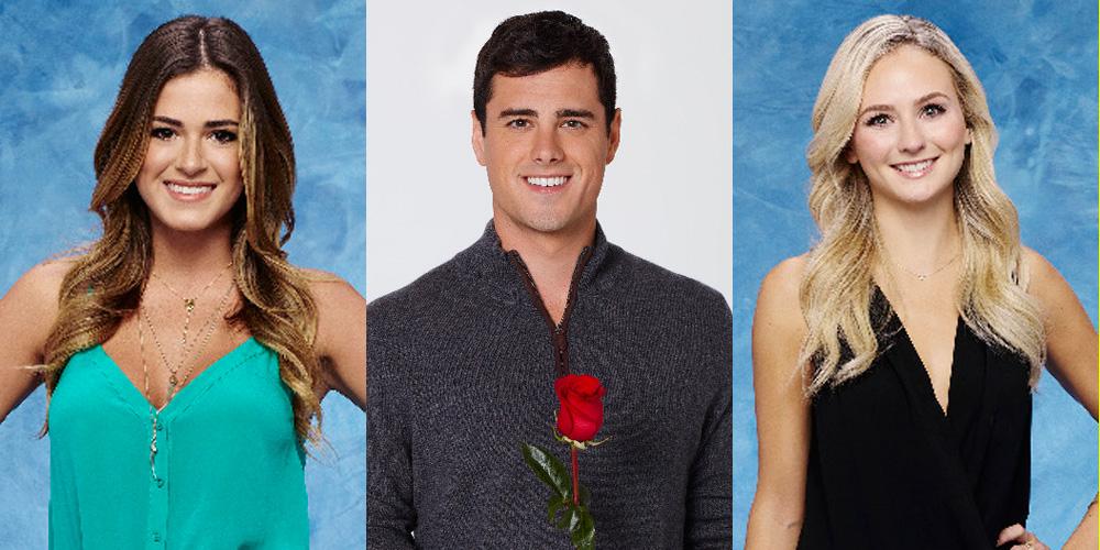 Who Won 'The Bachelor' 2016? Ben Higgins Picks [Spoiler