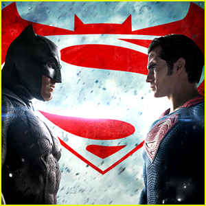 Is There a 'Batman v Superman' Post Credits Scene? Find Out!