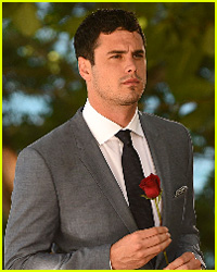 Go Inside 'Bachelor' Ben Higgins' Emotional, Old Fashioned Proposal!
