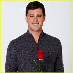 The Bachelor's Ben Higgins Is Getting Married Tonight Live?