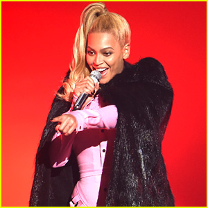 Beyonce Covers Whitney Houston's 'I Will Always Love You' - Watch Now!