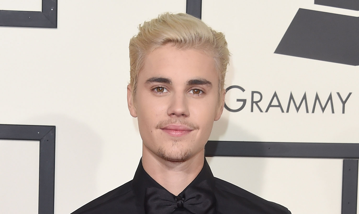 Justin Biebers Meet Greet Cancellation New Details Revealed